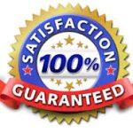 Pressure Cleaning Satisfaction Guaranteed