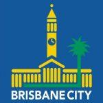Brisbane City Council Log