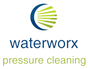 Waterworx Pressure Cleaning